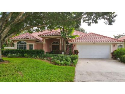219 Shorewood Way Jupiter, FL MLS# RX-10658600