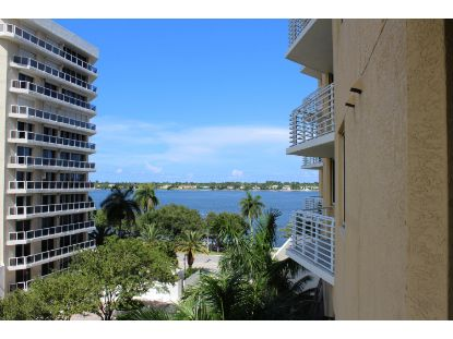 1551 N Flagler Drive West Palm Beach, FL MLS# RX-10658605