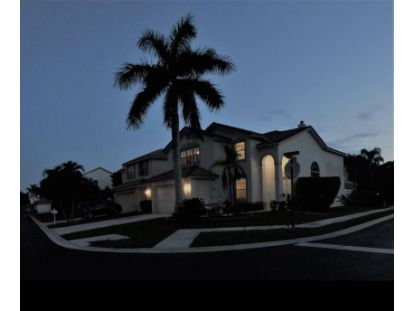 7508 Colony Palm Drive Boynton Beach, FL MLS# RX-10658613