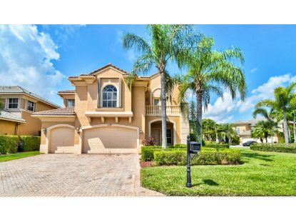 3177 Santa Margarita Road West Palm Beach, FL MLS# RX-10658618