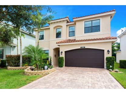 14536 White Jade Terrace Delray Beach, FL MLS# RX-10658621