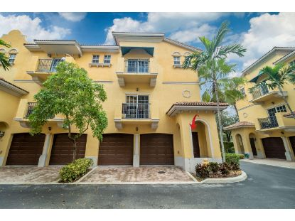 2540 SW 14th Avenue Fort Lauderdale, FL MLS# RX-10658669