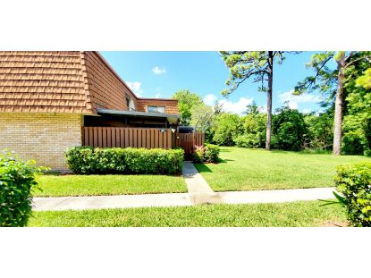 421 4th Lane Greenacres, FL MLS# RX-10658799
