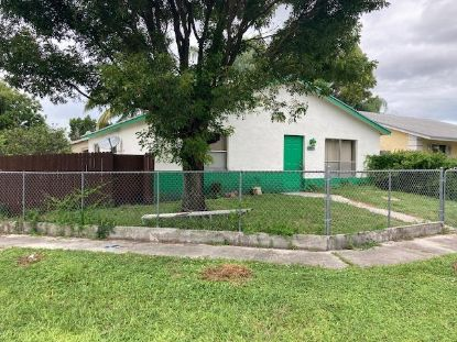 6199 Arcade Court Lake Worth, FL MLS# RX-10658845