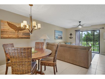 7245 Golf Colony Court Lake Worth, FL MLS# RX-10659173
