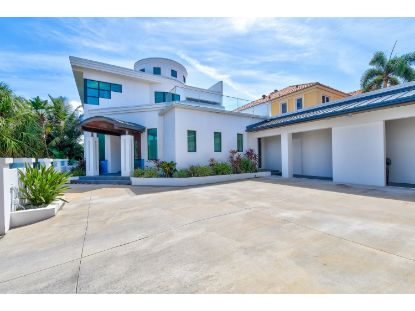1744 N Lakeside Drive Lake Worth, FL MLS# RX-10659181