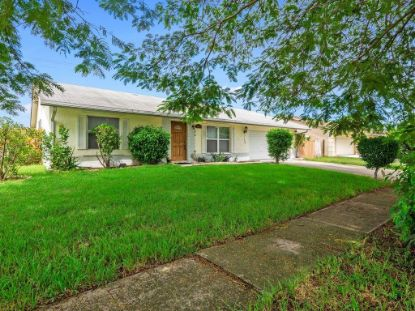 6088 Plains Drive Lake Worth, FL MLS# RX-10659186