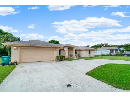 316 NE 12th Avenue Boynton Beach, FL MLS# RX-10659238