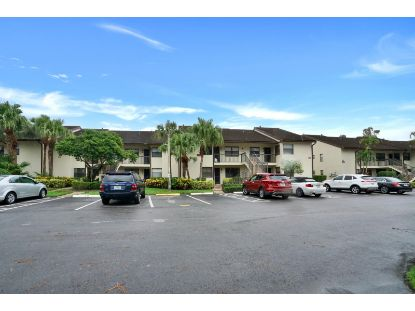 7590 Tahiti Lane Lake Worth, FL MLS# RX-10661332