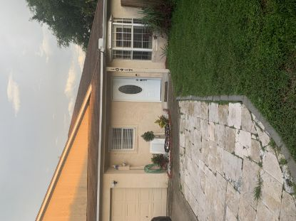 10417 Boynton Place Circle Boynton Beach, FL MLS# RX-10665280