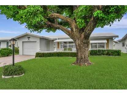 714 SW 18th Street Boynton Beach, FL MLS# RX-10665809