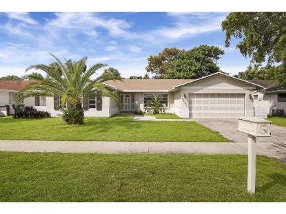 4091 NW 19th Ter Terrace Oakland Park, FL MLS# RX-10667496