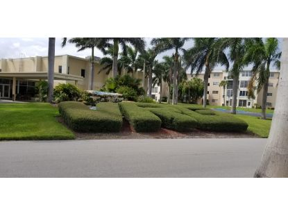 300 NE 26th Avenue Boynton Beach, FL MLS# RX-10668452