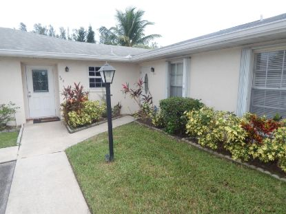 386 Bennington Lane Lake Worth, FL MLS# RX-10668930
