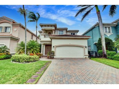 18 Country Lake Circle Boynton Beach, FL MLS# RX-10669647