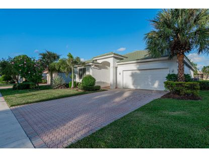 8754 Bellido Circle Boynton Beach, FL MLS# RX-10673144