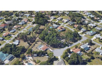 2822 SE Gantry Court Port Saint Lucie, FL MLS# RX-10673194