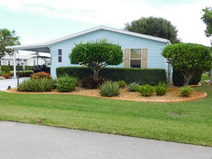 8000 Meadowlark Lane Port Saint Lucie, FL MLS# RX-10673694