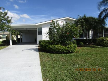 3016 Five Iron Drive Port Saint Lucie, FL MLS# RX-10674647