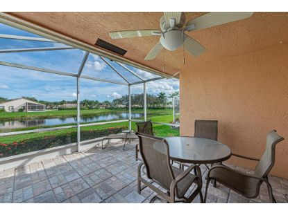 8416 Logia Circle Boynton Beach, FL MLS# RX-10675200