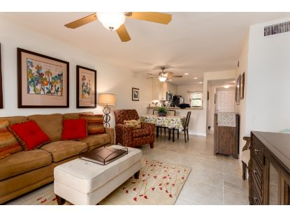 7269 Golf Colony Court Lake Worth, FL MLS# RX-10675496