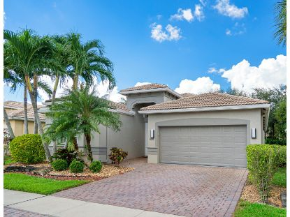 6957 Pisano Drive Lake Worth, FL MLS# RX-10675555