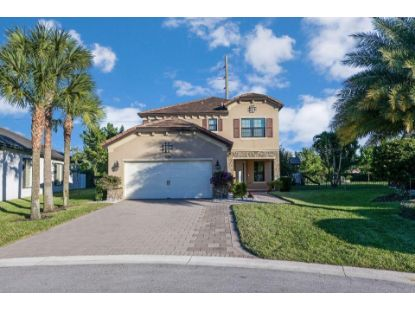 5751 Sandbirch Way Lake Worth, FL MLS# RX-10675661