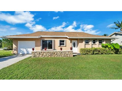 8353 Waccamaw Lane E Lake Worth, FL MLS# RX-10675731