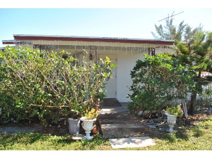 806 Summer Street Lake Worth, FL MLS# RX-10675897