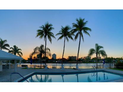 6479 Bay Club Drive Fort Lauderdale, FL MLS# RX-10676811