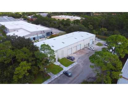 475 NW Enterprise Drive Saint Lucie West, FL MLS# RX-10677286
