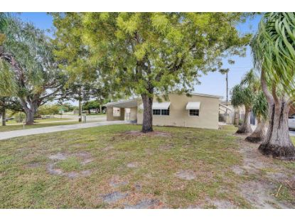 3132 French Avenue Lake Worth, FL MLS# RX-10677848