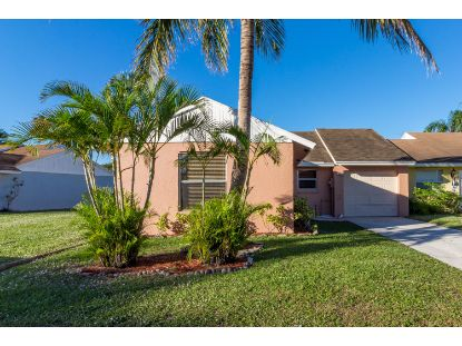 5139 Burnham Place Lake Worth, FL MLS# RX-10678788