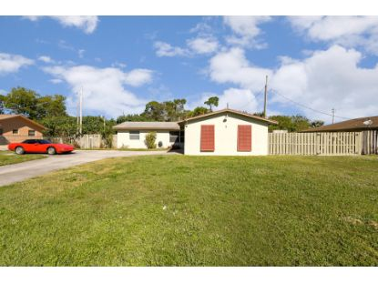 8 W Mango Road Lake Worth, FL MLS# RX-10682649