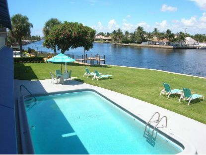 885 SE 19th Avenue Deerfield Beach, FL MLS# RX-10682691