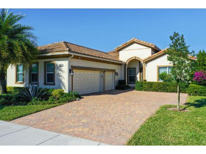 17013 SW Sapri Way Port Saint Lucie, FL MLS# RX-10682978