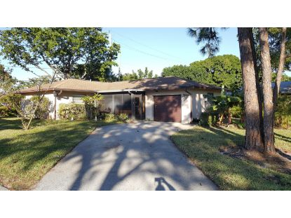 526 SW Natura Av Avenue Deerfield Beach, FL MLS# RX-10683800