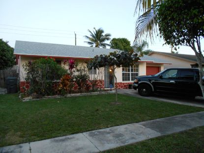 6073 Westfall Road Lake Worth, FL MLS# RX-10684042