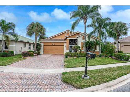 8796 Bellido Circle Boynton Beach, FL MLS# RX-10684322