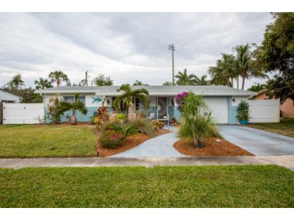 500 SE 4th Street Deerfield Beach, FL MLS# RX-10684368