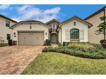 8475 Grand Prix Lane Boynton Beach, FL MLS# RX-10684756