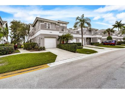 10280 S Andover Coach Lane Lake Worth, FL MLS# RX-10685013