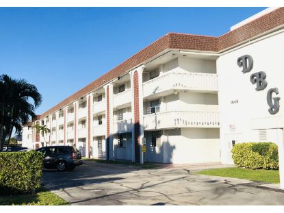 1040 SE 4th Avenue Deerfield Beach, FL MLS# RX-10685251
