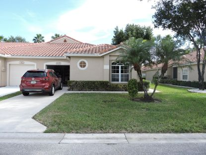 6407 Long Key Lane Lane Boynton Beach, FL MLS# RX-10685283