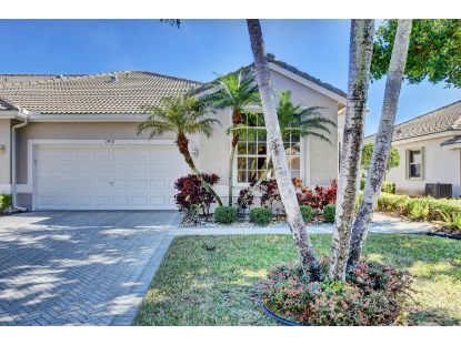 7939 Rockford Road Boynton Beach, FL MLS# RX-10686018