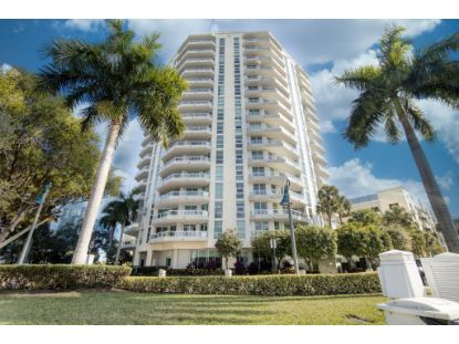 401 SW 4th Avenue Fort Lauderdale, FL MLS# RX-10686658