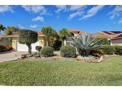7719 Bridlington Drive Boynton Beach, FL MLS# RX-10686782