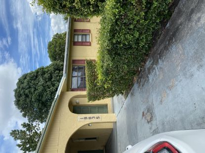 19835 SW 118th Court Miami, FL MLS# RX-10687613