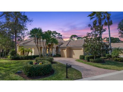 8825 Bally Bunion Road Port Saint Lucie, FL MLS# RX-10689315