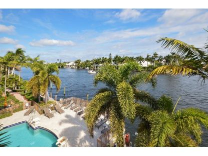 3104 Waterside Circle Boynton Beach, FL MLS# RX-10696887